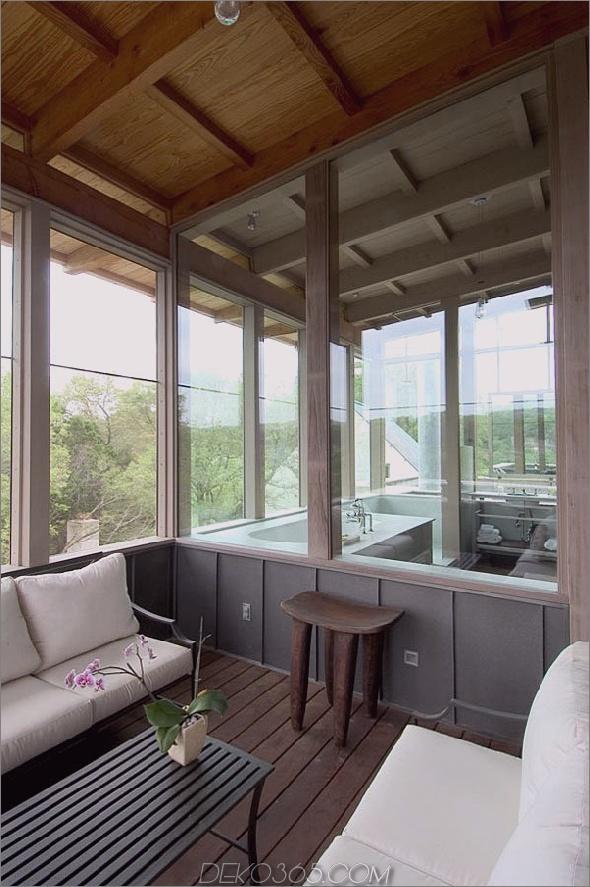 rustikal-Steinhaus-mit-Land-Küche-Glas-Bad-5.jpg
