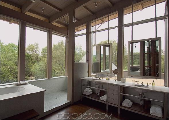 rustikal-Steinhaus-mit-Land-Küche-Glas-Bad-6.jpg