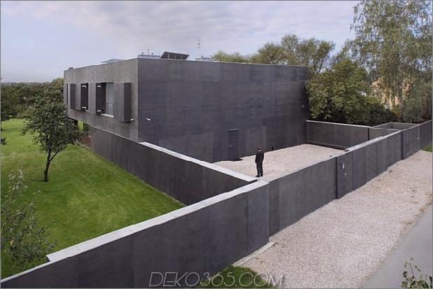 haus schließt-beton-würfelbedeckung-verglaste bereiche-5-closed-land.jpg