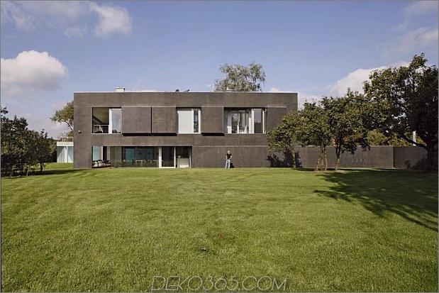 Haus schließt-Beton-Würfel-Verkleidung-Glasflächen-7-open.jpg