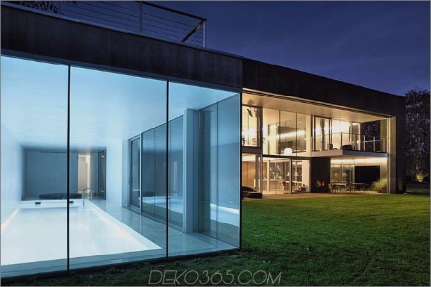 haus schließt-beton-würfelbedeckung-verglaste bereiche-10-pool.jpg