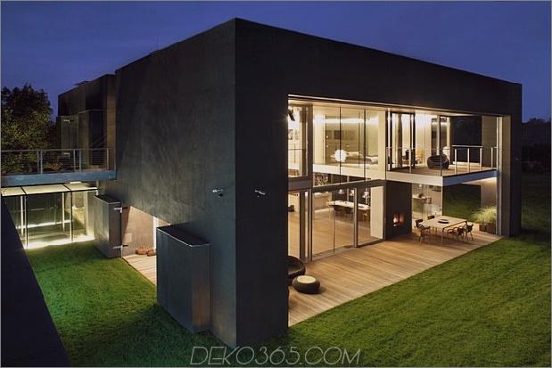 Haus schließt-Beton-Würfel-Verkleidung-Glasflächen-12-Deck.jpg