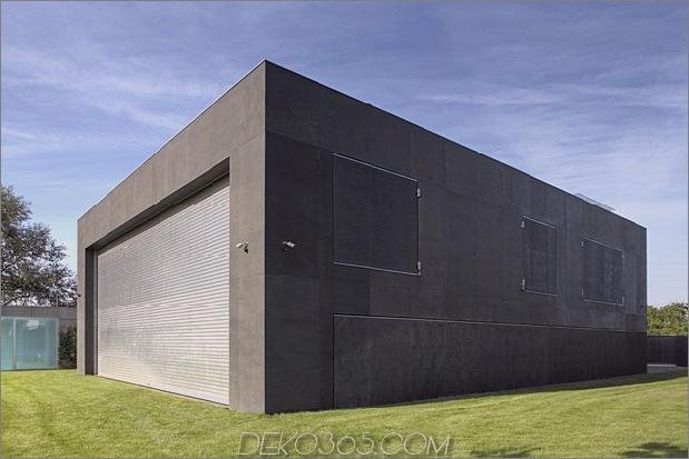 haus schließt-beton-würfelbedeckung-verglaste bereiche-18-gate.jpg