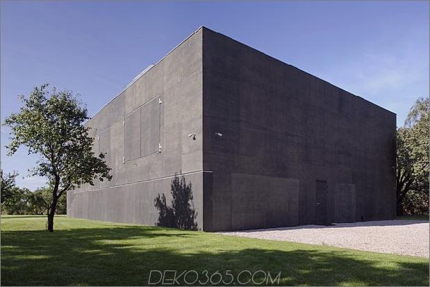 Haus schließt-Beton-Würfel-Verkleidung-verglaste Bereiche-19-closed.jpg