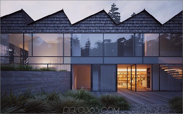 säge-dachhaus-mit-kreisförmig-3.jpg