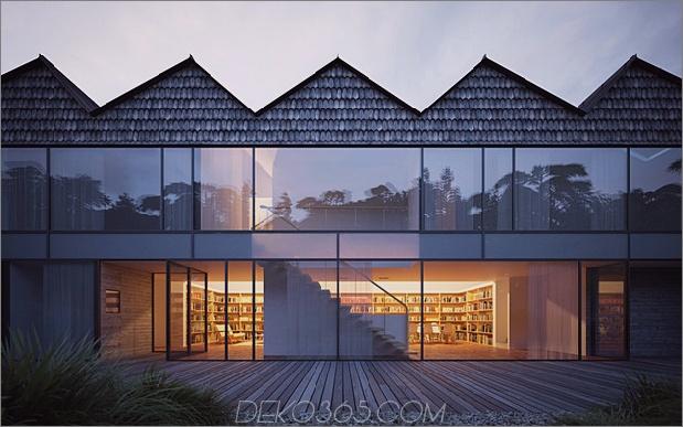 Säge-überdachtes Haus-mit-Kreis-Layout-4.jpg