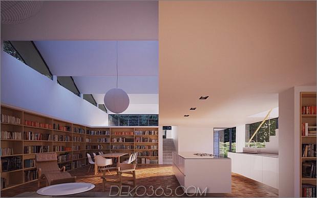 Säge-überdachtes Haus-mit-Kreis-Layout-6.jpg