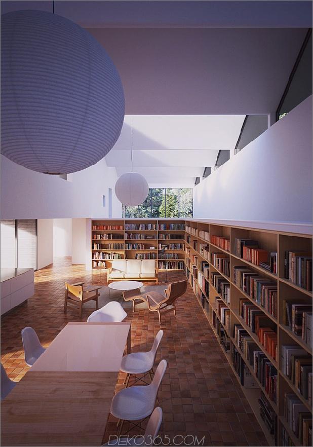 säge-dachhaus-mit-kreisförmig-9.jpg