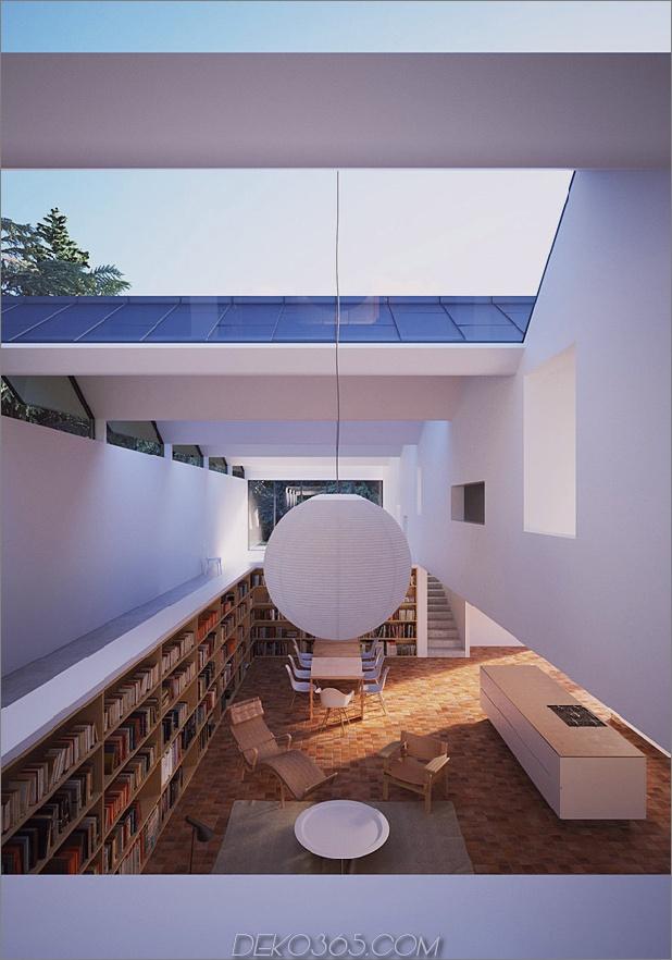 Säge-überdachtes Haus-mit-Kreis-Layout-11.jpg