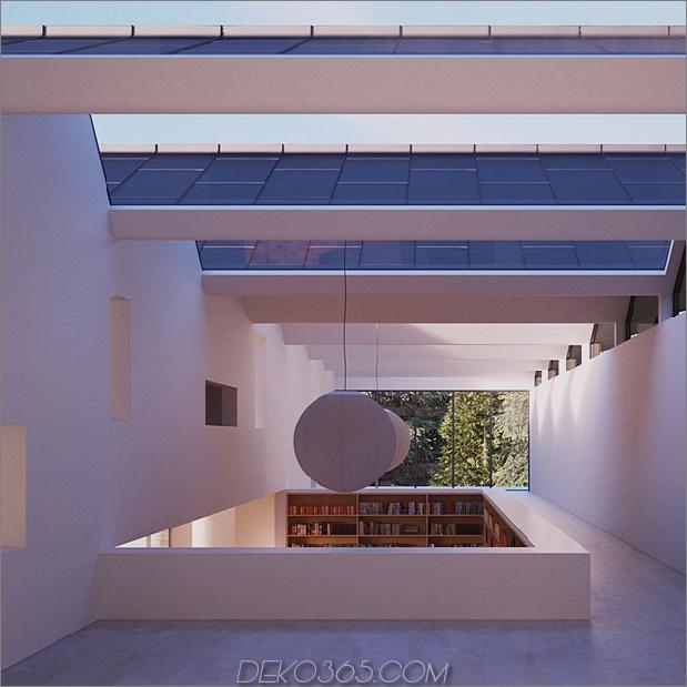 Säge-überdachtes Haus-mit-Kreis-Layout-12.jpg