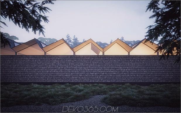 säge-dachhaus-mit-kreisförmig-15.jpg