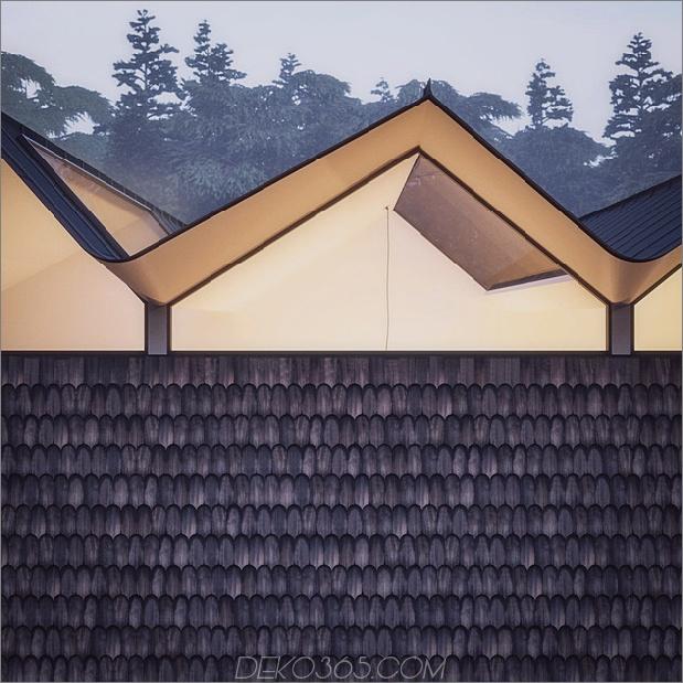 Säge-Dach-Haus-mit-Kreis-Layout-16.jpg
