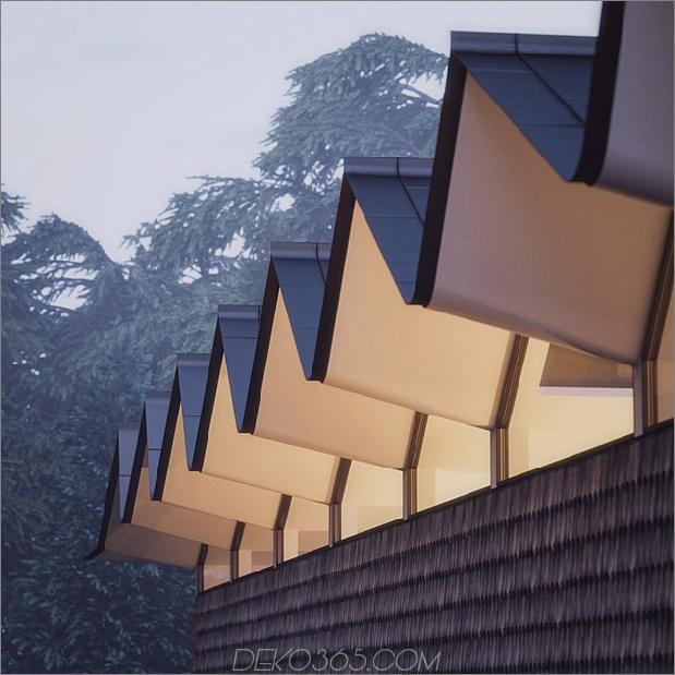 Säge-Dach-Haus-mit-Kreis-Layout-17.jpg