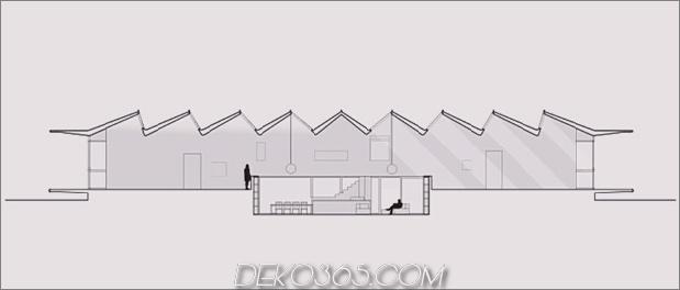 Säge-Dach-Haus-mit-Kreis-Layout-18.jpg
