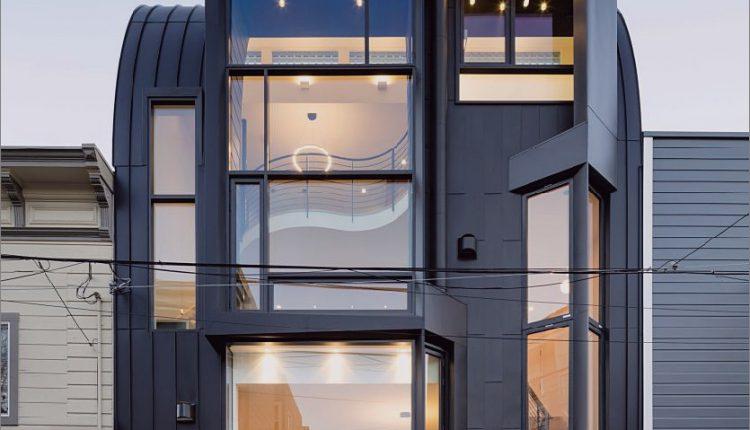 San Francisco Apartmenthaus wird Lindenstraßen-Juwel_5c58dbeab2c37.jpg