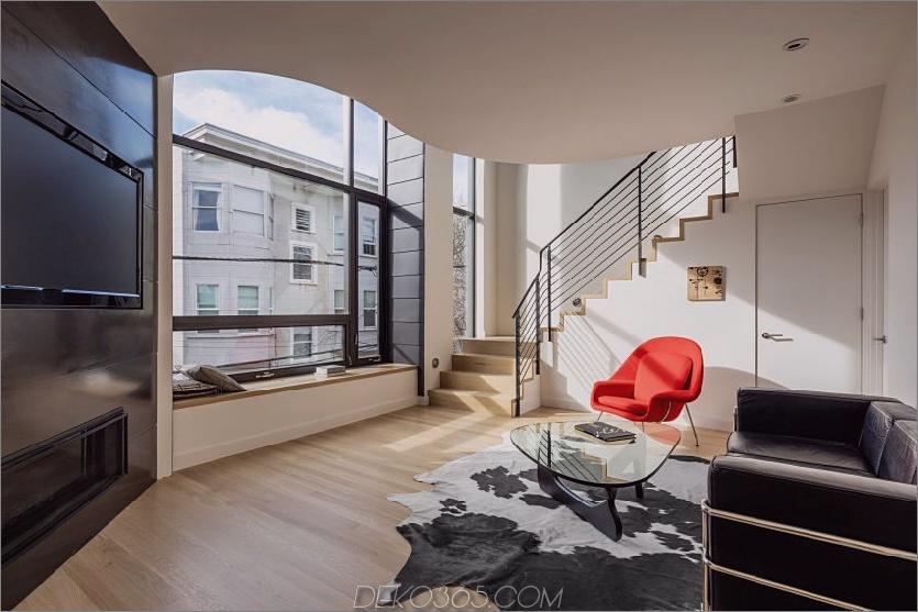 San Francisco Apartmenthaus wird Lindenstraßen-Juwel_5c58dbec186b4.jpg