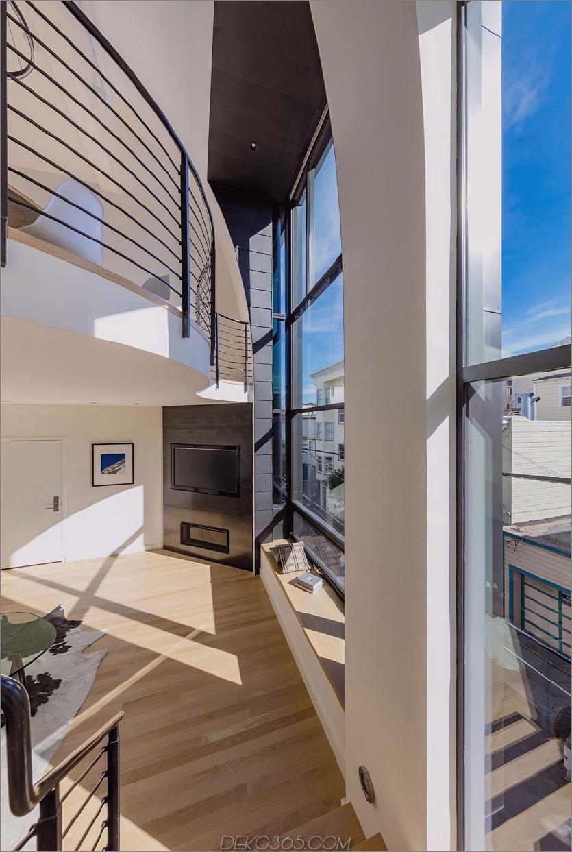 San Francisco Apartmenthaus wird Lindenstraßen-Juwel_5c58dbeca0e4b.jpg