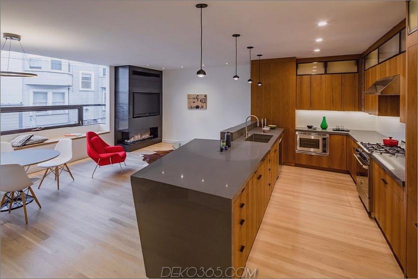 San Francisco Apartmenthaus wird Lindenstraßen-Juwel_5c58dbee5da4d.jpg