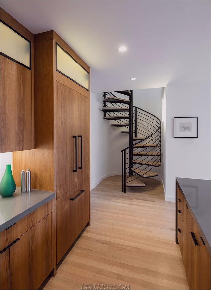 San Francisco Apartmenthaus wird Lindenstraßen-Juwel_5c58dbeeeaf68.jpg