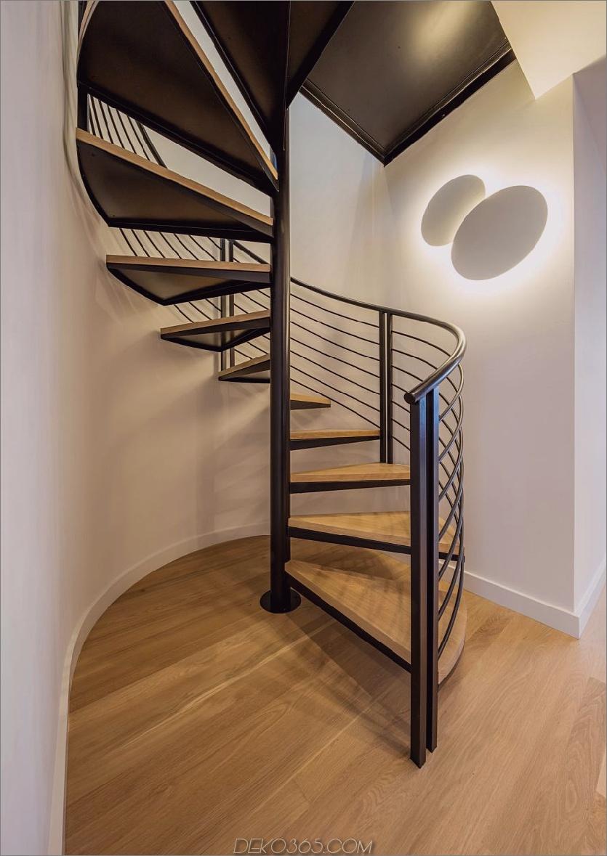 San Francisco Apartmenthaus wird Lindenstraßen-Juwel_5c58dbefae79d.jpg
