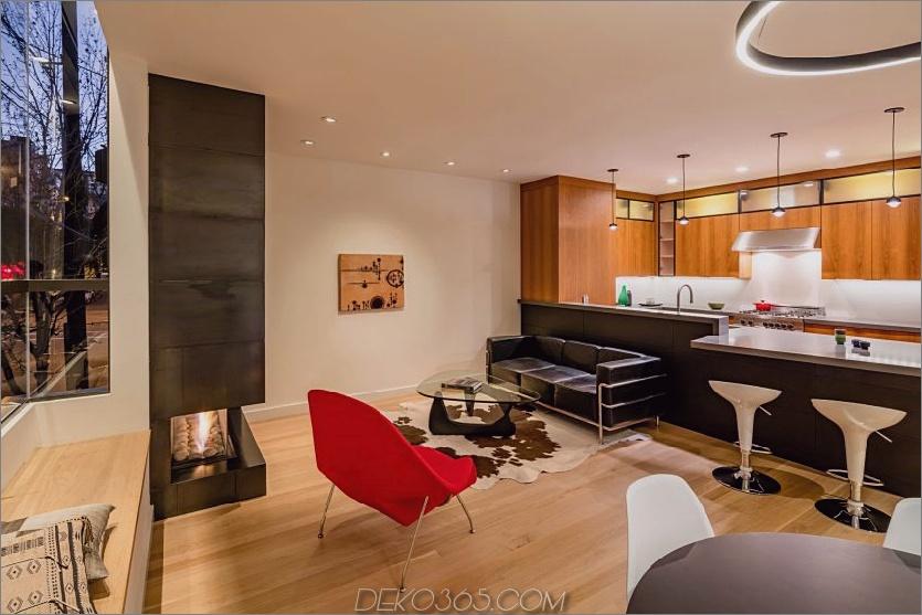 San Francisco Apartmenthaus wird Lindenstraßen-Juwel_5c58dbf0573a5.jpg