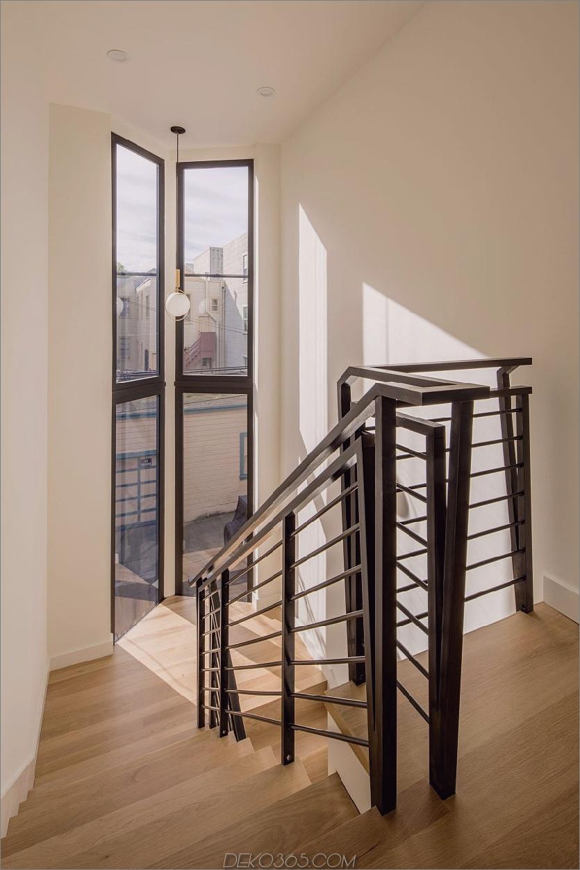 San Francisco Apartmenthaus wird Lindenstraßen-Juwel_5c58dbf11b7cc.jpg