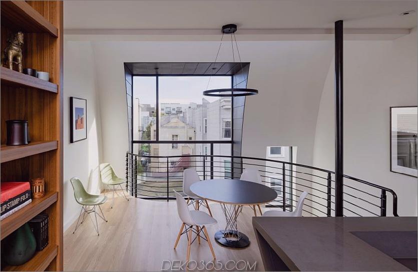 San Francisco Apartmenthaus wird Lindenstraßen-Juwel_5c58dbf1d96e8.jpg
