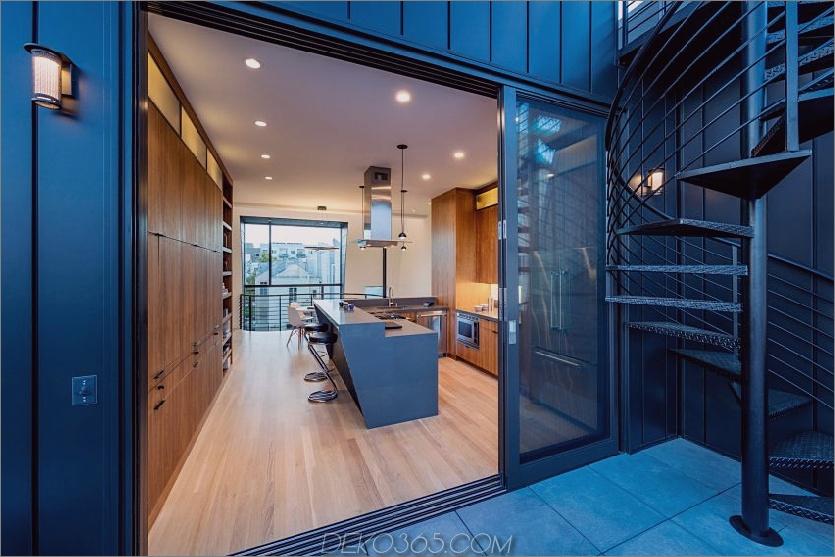 San Francisco Apartmenthaus wird Lindenstraßen-Juwel_5c58dbf31b2ca.jpg