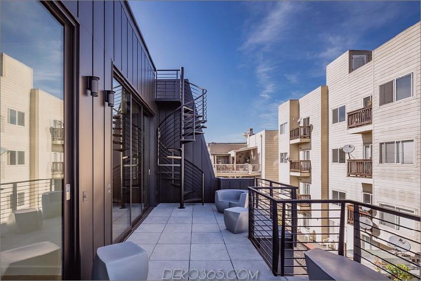 San Francisco Apartmenthaus wird Lindenstraßen-Juwel_5c58dbf3a2870.jpg