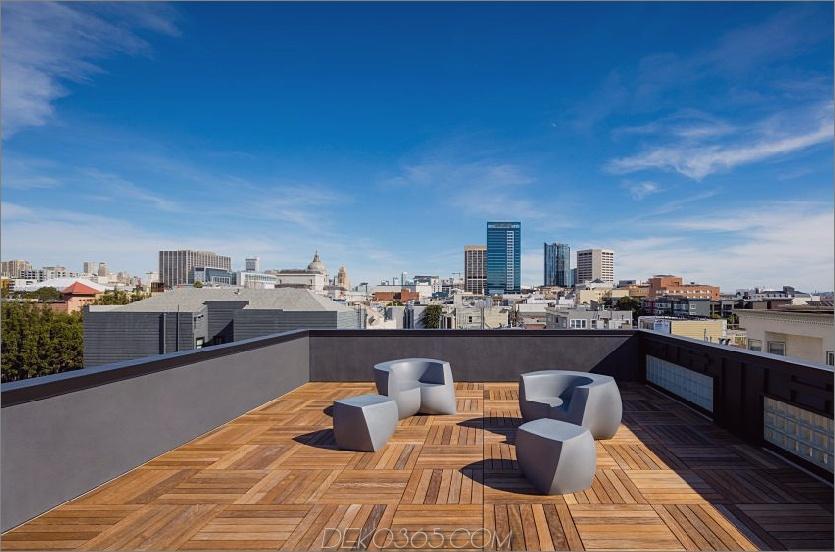 San Francisco Apartmenthaus wird Lindenstraßen-Juwel_5c58dbf43740a.jpg