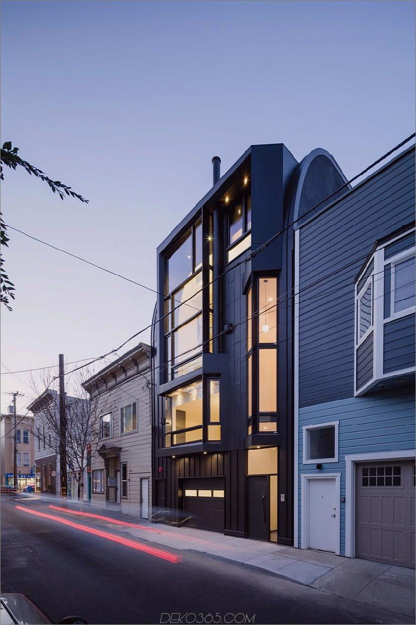 San Francisco Apartmenthaus wird Lindenstraßen-Juwel_5c58dbf5197bc.jpg