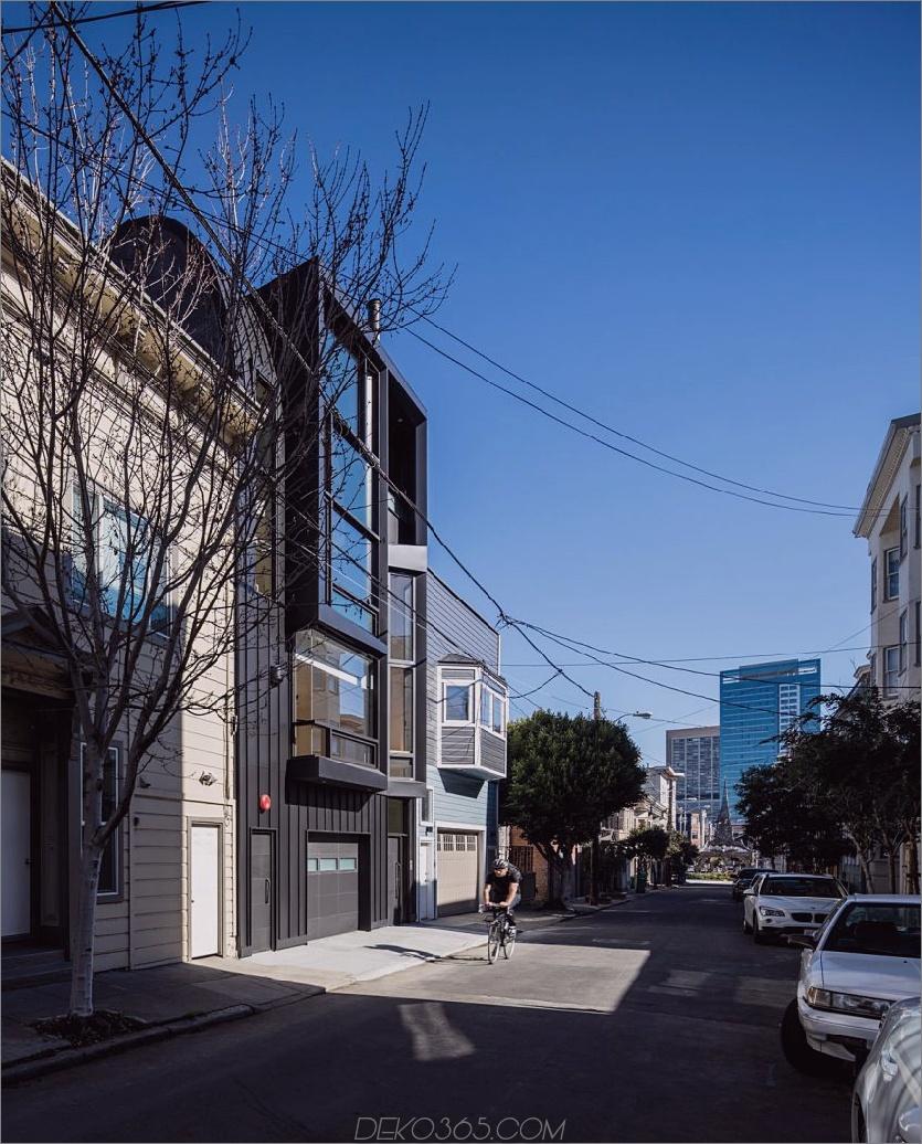San Francisco Apartmenthaus wird Lindenstraßen-Juwel_5c58dbf697c6c.jpg