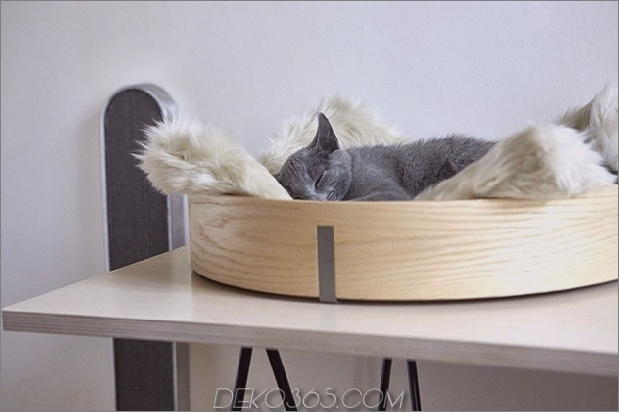3-chic-cosy-cat-beds-modern-homes.jpg