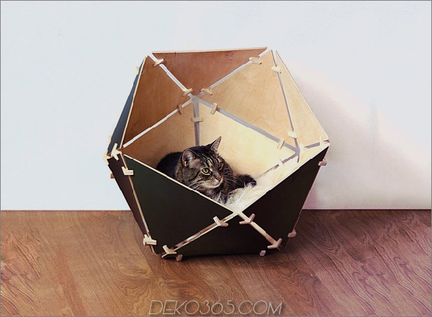 4-chic-cosy-cat-beds-modern-homes.jpg
