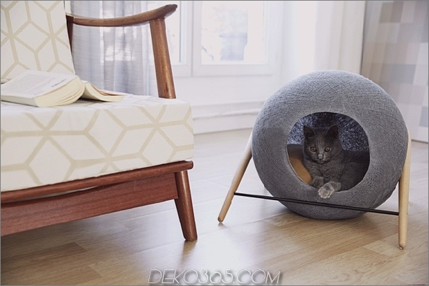 7-chic-cosy-cat-beds-modern-homes.jpg