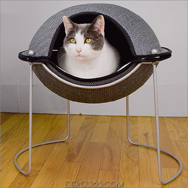 18-chic-cosy-cat-beds-modern-homes.jpg