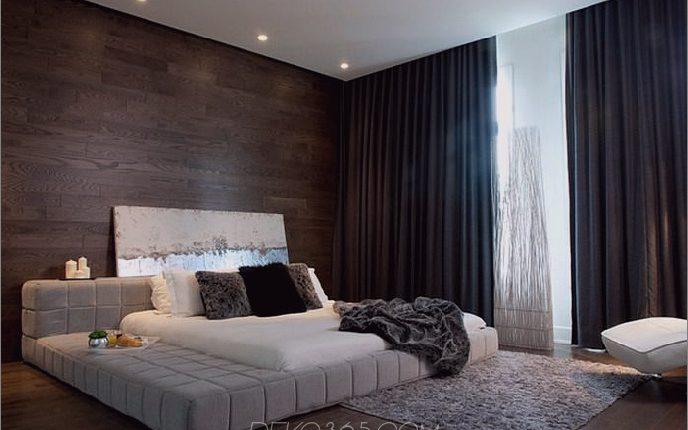 Schlafzimmer-Änderungen, die Ihnen helfen, heute Abend besser zu schlafen_5c58b99f0bc32.jpg