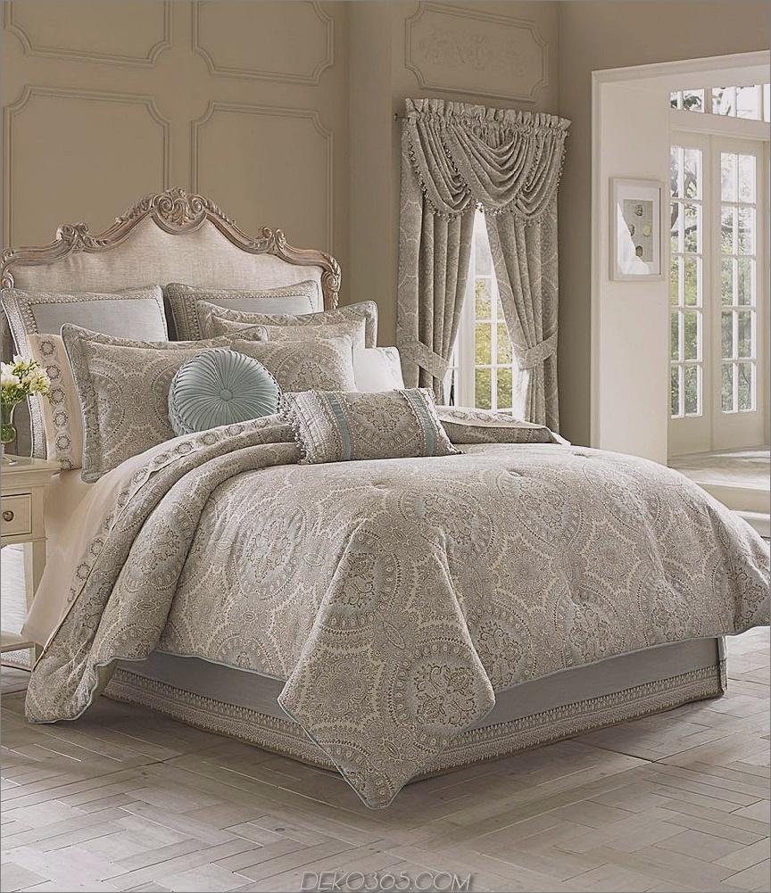 Schlafzimmer-Änderungen, die Ihnen helfen, heute Abend besser zu schlafen_5c58b9a02c150.jpg