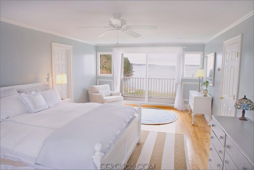Schlafzimmer-Änderungen, die Ihnen helfen, heute Abend besser zu schlafen_5c58b9a0de40f.jpg