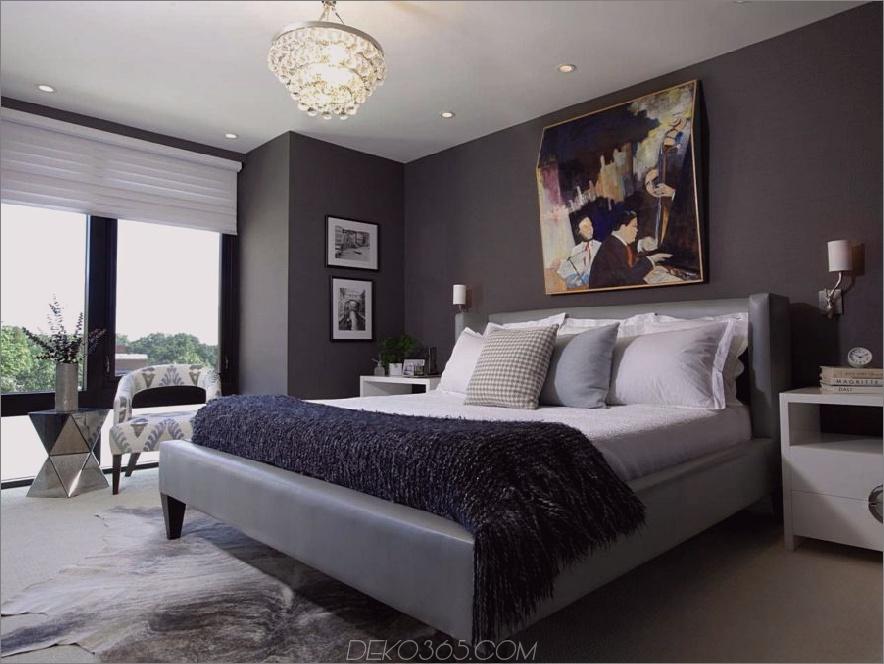 Schlafzimmer-Änderungen, die Ihnen helfen, heute Abend besser zu schlafen_5c58b9a510d16.jpg