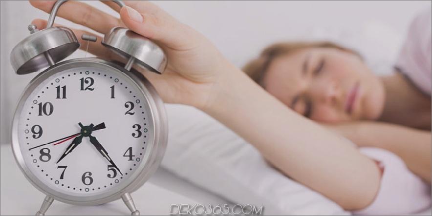 Schlafzimmer-Änderungen, die Ihnen helfen, heute Abend besser zu schlafen_5c58b9a69c811.jpg