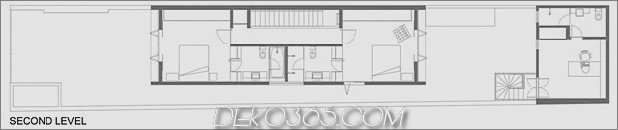 brazil-home-with-open-linear-layout-and-wood-loft-15.jpg