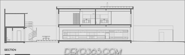 brazil-home-with-open-lineares layout-and-wood-loft-16.jpg