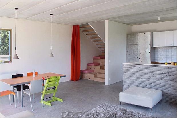 Schmal-viel-verwendet-modern-Festung-Mauer-Privatsphäre-Straße-5-living.jpg