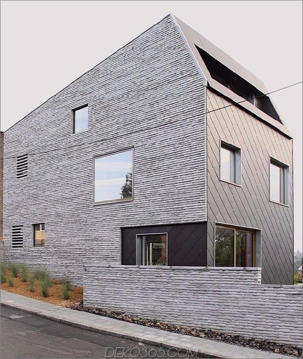 Schmal-viel-verwendet-modern-Festungswand-Privatleben-Straße-10-Balkon.jpg