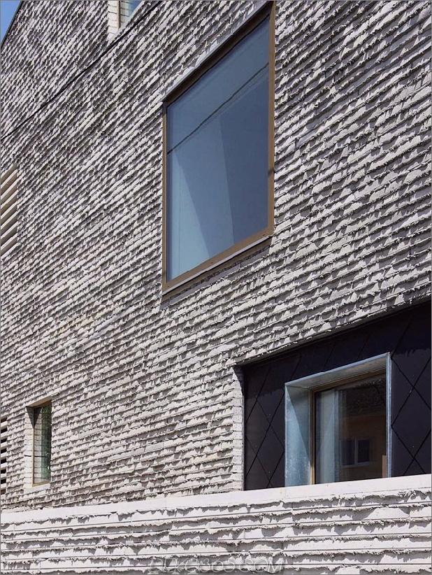 Schmal-Lot-Anwendungen-modern-Festung-Mauer-Privatsphäre-Straße-14-entry.jpg