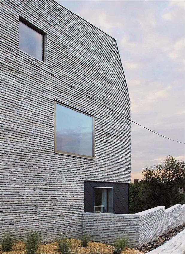 Schmal-viel-verwendet-modern-Festung-Mauer-Privatsphäre-Straße-15-windows.jpg