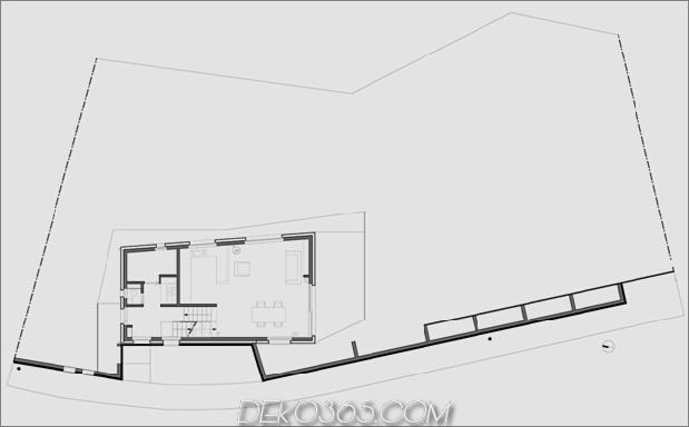 Schmal-viel-verwendet-modern-Festung-Mauer-Privatsphäre-Straße-16-Floor-plan.jpg