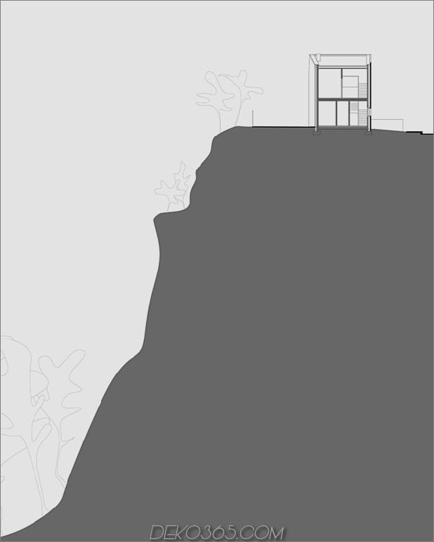 Schmal-Lot-Anwendungen-modern-Festung-Mauer-Privatsphäre-Straße-18-Seite.jpg