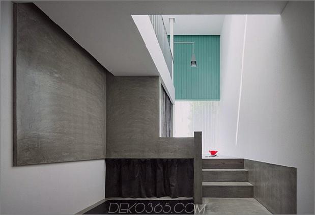 eng-urban-home-mit-Beton-Wände-und-obere Brücke-15.jpg